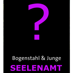Seelenamt.png